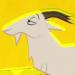 Goats-profile