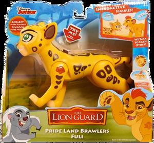 Pridelandbrawler-fuli