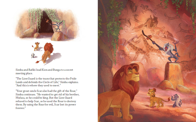 File:Return of the Roar Page with Scar.png