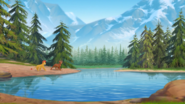 Lake-of-Reflection (142)