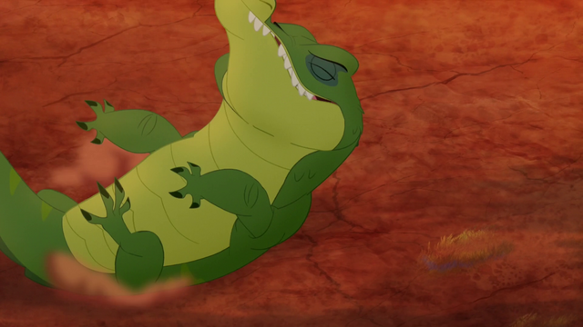 File:Let-sleeping-crocs-lie (295).png