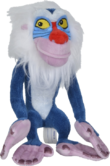 Rafiki-beanie-simba
