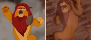 Simba-mufasa-similarities2