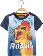 The-roar-shirt