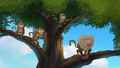 Baboons (149).png