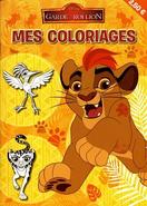 Coloriages-ver01