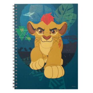 File:Lion guard kion safari graphic notebook-r7a8a63fc26e74b219afcb0de6355c310 ambg4 8byvr 324.jpg