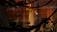 Marsh-of-mystery (129)
