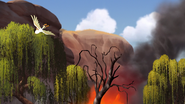 The-kilio-valley-fire (174)