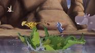 The-scorpions-sting (261)