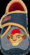 Tlg-kionfuzzyhairshoes