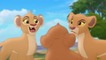 Baboons (276).png