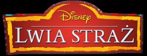 Lwia-straz-logo
