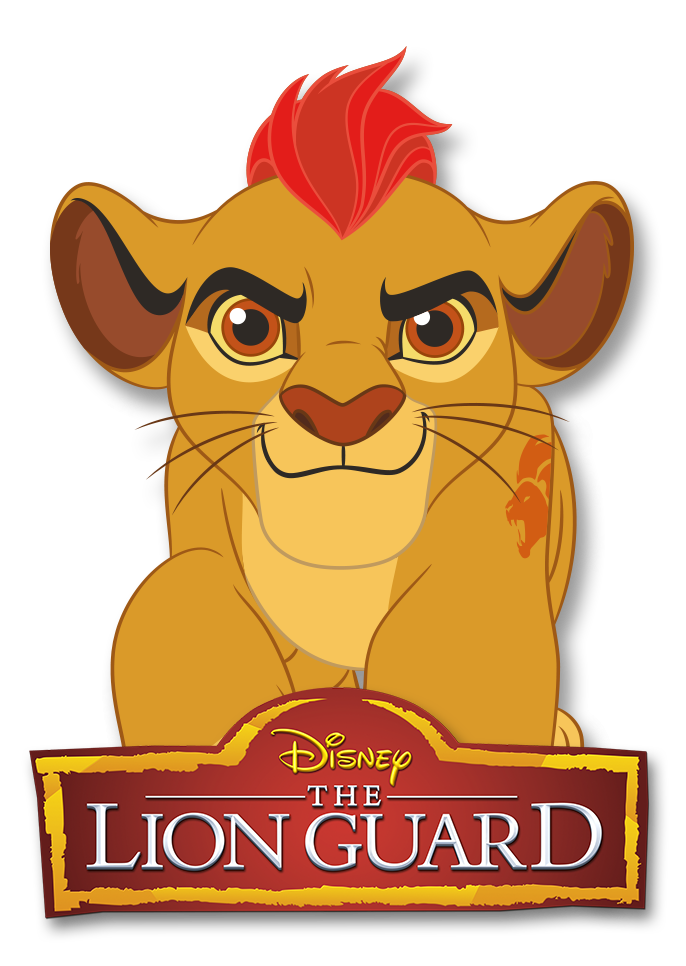 The Lion Guard Wiki   Fandom