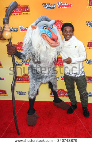File:Stock-photo-burbank-ca-usa-november-dusan-brown-attends-the-premiere-of-disney-channel-s-the-340748879.jpg