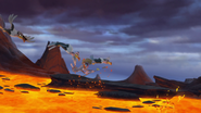 The-scorpions-sting (574)