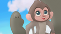 Baboons (242).png