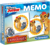 Lionguard-memo-clementoni
