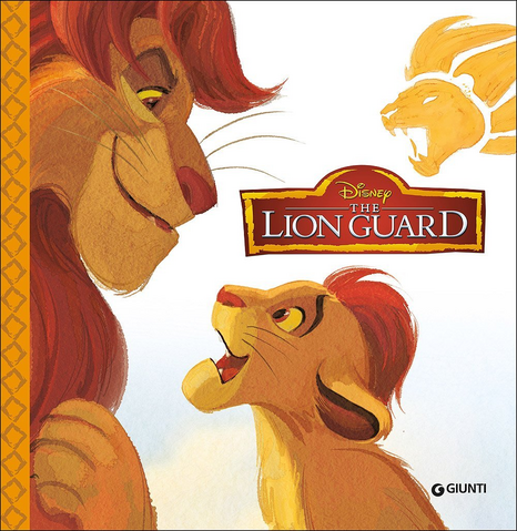 File:Italian-cover.png