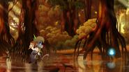 Marsh-of-mystery (181)