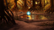Marsh-of-mystery (182)