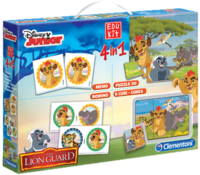 Lionguard-4-in-1-edukit