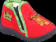 Mini-shoe