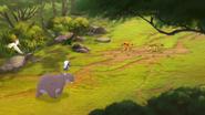 The-imaginary-okapi (236)