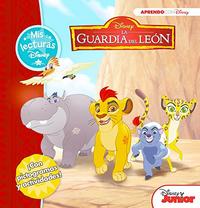 La-guardia-del-leon-mis-lecturas