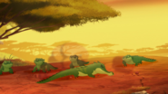The-Rise-of-Makuu (412)