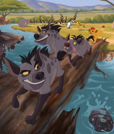 File:Hyenas-Unlikely3.png
