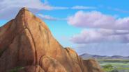 Pridelands-cliff