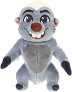 Bunga-disneycollection-plush