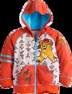 Kion-hoodie-guardmark