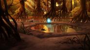 Marsh-of-mystery (186)