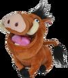Pumbaa-beanie-simba