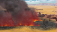 The-kilio-valley-fire (181)