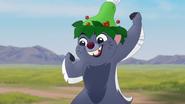 Timon-and-pumbaas-christmas (358)