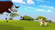The-imaginary-okapi (405)