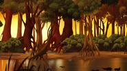 Marsh-of-mystery (249)