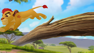 The-imaginary-okapi (35)