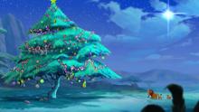 Timon-and-pumbaas-christmas (280)