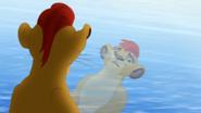 Lake-of-Reflection (225)