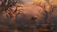 The Fall Of Mizimu Grove (319)