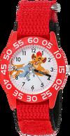 Kionbunga-redwatch