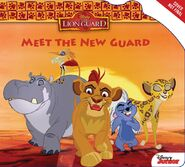 Meet-the-new-guard