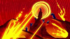 TLG-Return-of-the-Roar (978)
