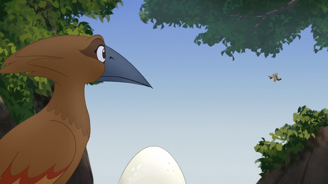 File:Ono-and-the-egg (32).png