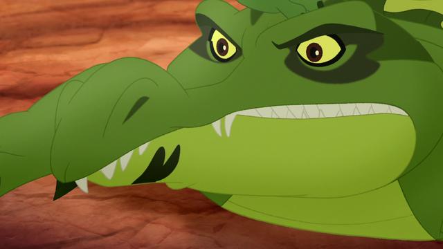 File:Let-sleeping-crocs-lie (376).png