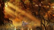 Marsh-of-mystery (5)